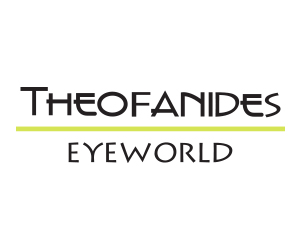 theofanides 300x250