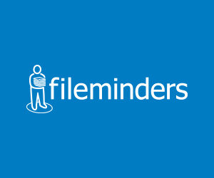 Fileminders 300x250