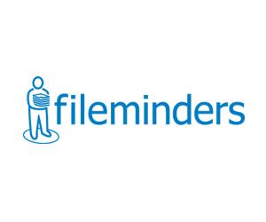 Fileminders 300x250 (2)