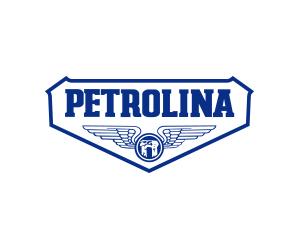Petrolina 300x250