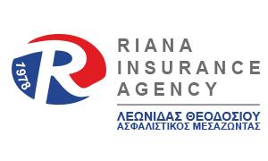 riana insurance 300x180