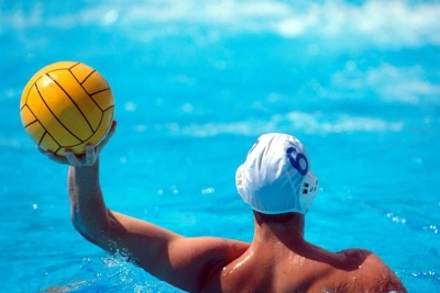 Water polo referee rules seminar to be hosted in Cyprus